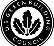 USGBC_Circle_Logo